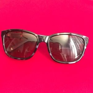 Sperry Sunglasses